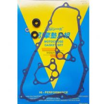 Honda CR500 1985 - 2001 Mitaka Waterpump Gasket & Seal Kit